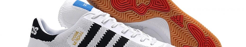 Adidas Copa 70Y IN