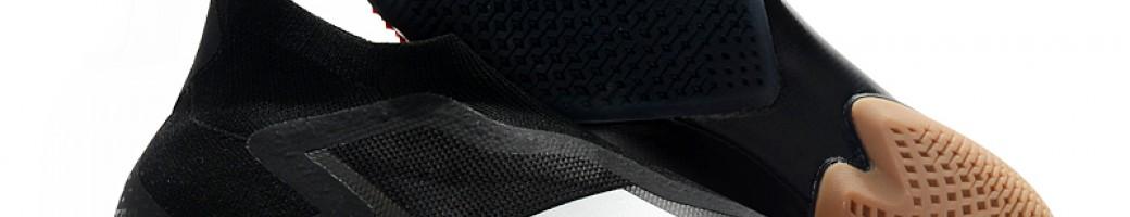 Adidas Preator Mutator 20+ IN
