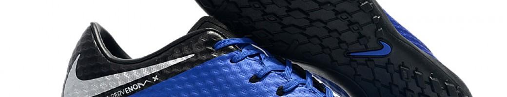 Nike Hypervenom Phantom Premium TF