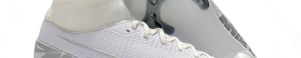 Nike Mercurial Superfly VII Elite FG